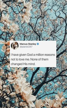Inspirational Bible Quotes, Biblical Quotes, Prayer Quotes, Bible Verses Quotes, Jesus Quotes, Bible Scriptures, Faith Quotes, Jesus Is Life, God Jesus