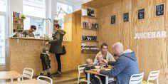 eetadressen in Antwerpen voor mensen met een allergie