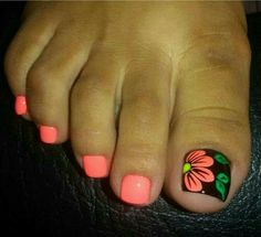 The Fundamentals of Toe Nail Designs Revealed Nail art is a revolution in the area of home services. Nail art is a fundamental portion of a manicure regimen. If you're using any form of nail art on your nails, you… Continue Reading → Pretty Toe Nails, Cute Toe Nails, Fancy Nails, Diy Nails, Pretty Toes, Cute Toes, Chrime Nails, Gel Toe Nails, Acrylic Toe Nails