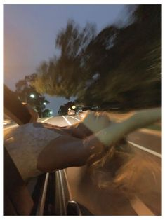 Night Aesthetic, Summer Aesthetic, Dream Life, Live Life, Fotojournalismus, Shotting Photo, Dream Night, Photographie Portrait Inspiration, Night Driving