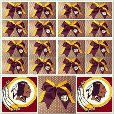 #Harlandale #HighSchool!  #Bows for the #flute section of the #band!   www.facebook.com/MidnightBows  Instagram - @MidnightBows
