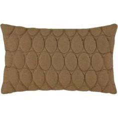 Dekokissen Ber Essenza Essenza Homeessenza Home Throw Pillows, Blog, Home, Products, Knot Pillow, Round Cushions, Textiles, Simple, Toss Pillows