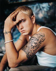 Google Image Result for http://www.eminemlab.com/eminemtattoos/eminem%2520tattoo%2520ronnie%2520rip.jpg--Luv Eminem