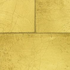Weathered Stone® | Faux Stone | The World's First Bendable Stone