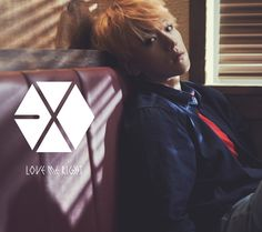 NEWS | EXO(エクソ) OFFICIAL WEBSITE