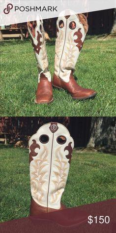 f527c21b463 27 Best Cowboy boots images