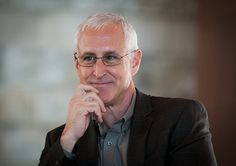 """44 Quotes from Former Atheists"" (pictured: J. Warner Wallace, author of ""Cold Case Christianity"") https://whychristianitymakessense.wordpress.com/2016/01/25/former-atheists-quotes/"