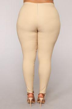 Entertainment Discover Belle Nana Curvy Women Fashion Womens Fashion Spandex Girls Plus Size Bikini Girls Pants Curvy Outfits Sexy Jeans Your Girl Curvy Girl Outfits, Sexy Outfits, Belle Nana, Spandex Girls, Curvy Women Fashion, Womens Fashion, Beauty Full Girl, Sexy Jeans, Girls Pants
