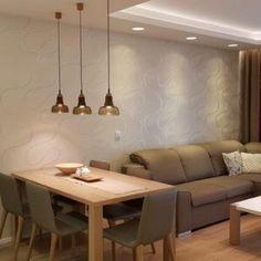Ceiling Lights, Lighting, Home Decor, Furniture, Decoration Home, Room Decor, Lights, Outdoor Ceiling Lights, Home Interior Design