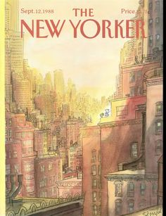 The New Yorker Digital Edition : Sep 12, 1988