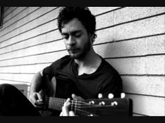 Amos Lee -Skipping Stone