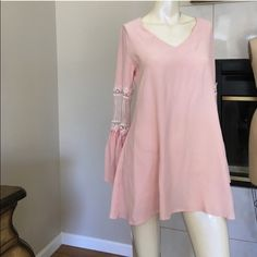 Japonica dress New with tags LF Dresses