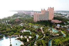 No. 1 Money Saving Tip for Atlantis, Bahamas, Paradise Island | Islands