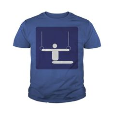 gymnastics pictogram #gift #ideas #Popular #Everything #Videos #Shop #Animals #pets #Architecture #Art #Cars #motorcycles #Celebrities #DIY #crafts #Design #Education #Entertainment #Food #drink #Gardening #Geek #Hair #beauty #Health #fitness #History #Holidays #events #Home decor #Humor #Illustrations #posters #Kids #parenting #Men #Outdoors #Photography #Products #Quotes #Science #nature #Sports #Tattoos #Technology #Travel #Weddings #Women