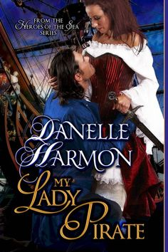 #Pirate #Romance - She is a Pirate Queen with her feisty band of warrior women travelling the seven seas https://storyfinds.com/book/1510/my-lady-pirate