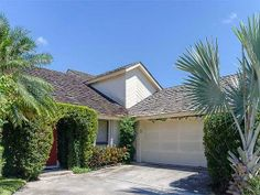 20 Cambria Road, Palm Beach Gardens, FL Single Family Home Property Listing    Jeff