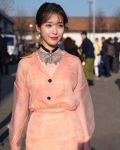 My Past Life, Going Solo, Hyuna, My Princess, Shirt Dress, Blouse, Korean Singer, Korean Actors, Girl Group