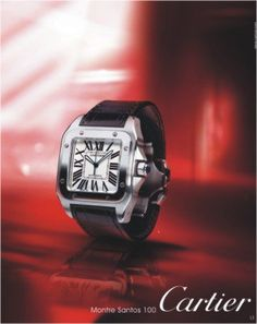 Jewellery Catalogue - Cartier Breitling, Cartier, Advertising, Graphic Design, Jewellery, Watches, Graphics, Accessories, Facebook