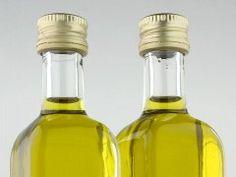 Modificación de las normas de comercialización del aceite de oliva en la UE | EROSKI CONSUMER