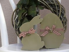 Handmade decorations and gifts in country-style . Handmade Decorations, Country Style, Designer, Etsy, Vintage, Gifts, Christmas Jewelry, Handmade Gifts, Home Accessories
