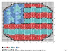 457d4b8aa1a3844a5554599b9273b1f3.jpg 1,056×816 pixels