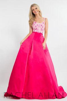 Rachel Allan Prom 7647  Rachel ALLAN Long Prom lace prom dresses sexy prom dresses affordable prom dresses 2014 prom dresses lace bridal gowns allure trunk show
