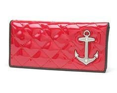 Lux De Ville Bon Voyage Wallet Red Lux De Ville http://www.amazon.com/dp/B00L6SWV4I/ref=cm_sw_r_pi_dp_wCl-wb0J8RAZG