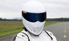 monte carlo helmet
