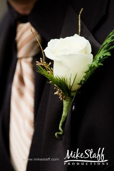 picture of tylers pocket flower