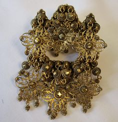 Brooch, Antiques, Jewelry, Antiquities, Antique, Jewlery, Jewerly, Brooches, Schmuck