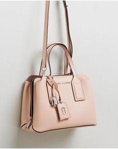 The Editor 29 Mark Jacobs Bag, Buy Bags Online, Mimi Holliday, Marc Jacobs Handbag, Orange Fabric, Women's Accessories, Gifts For Women, Shoulder Bag, Handbags