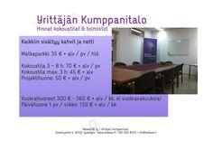 http://www.yrittajankumppanitalo.fi/toimitilavuokraus/varaa-neuvotteluhuone/
