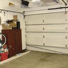It's easy for a garage or workshop to become a dumping zone of unhealthy chemicals and products. We show you how to identify them and get rid of what could be harming you and your family. | thisoldhouse.com
