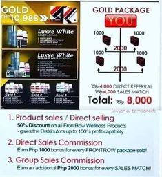 Dynamic Duos, Direct Selling, Infinity, Join, Shopping, Products, Infinite, Gadget