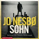 Büchereule.de   Allerlei Buch   Jahresbesten-Liste 2014 - Hörbuch