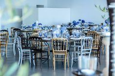#weddingcenterpieces #weddingdecoration #weddinginportugal #weddingflowersportugal #weddingbythesea #weddingdesign #myweddingflowersportugal