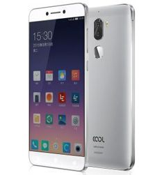 Coolpad Cool Play 6 features interesting specs with dual camera setup and massive battery. Coolpad Cool Play 6 price starts at Rs. Best Budget, Budgeting, Smartphone, Things To Come, Product Launch, Technology, Play, Cool Stuff, Phones