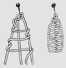 Knots for tying jewellery Needle Tatting, Needle Lace, Romanian Lace, Bobbin Lacemaking, Willow Weaving, Bobbin Lace Patterns, Lace Heart, Point Lace, Lace Jewelry