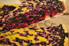 Quiche, Baking Party, Gateaux Cake, Sweet Bakery, Food Blogs, No Bake Desserts, Yummy Cakes, No Bake Cake, Sweet Recipes