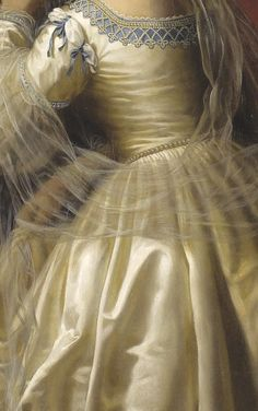 by Ernst Friedrich Wilhelm Rogge (1829-1908) (detail)