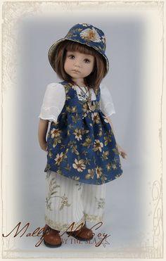 """""""Garden Stroll""""   Flickr - Photo Sharing!"""