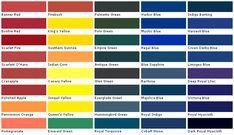 lowes paint color chart house paint color chart chip on valspar paint color chart id=54712