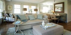 Harborview Place: Starting at 700 square feet, the residences at Harborview Place are great for families. Nantucket, MA