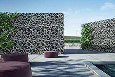 exterior wall cladding materials