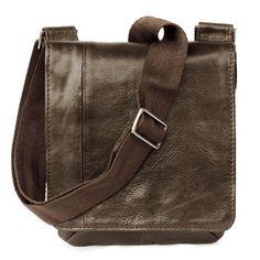 c5e713eab0c53 Jahn-Tasche – Kleine Umhängetasche Größe S   Handtasche aus Nappa-Leder