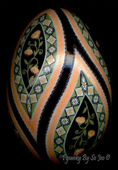 https://www.etsy.com/listing/165451348/made-to-order-peach-posies-pysanka-batik?ref=related-7
