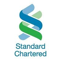 Head Priority Banking Job Listing At Standard Chartered Bank Job Opportunities Business Development Strategy Marketing Skills