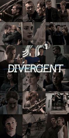 Divergent Poster, Divergent Fan Art, Divergent Hunger Games, Divergent Fandom, Divergent Trilogy, Divergent Insurgent Allegiant, Theo James, Divergent Wallpaper, Wallpaper Lockscreen