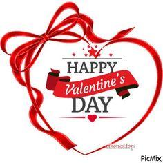 Love Notes, Happy Valentines Day, Happy Holidays, Creations, Happy Birthday, Greeting Cards, Christmas Ornaments, Holiday Decor, February