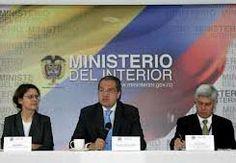 El Nuevo Umbral Electoral: ¿exclusión política o discriminación racial?